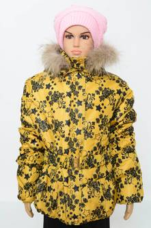 Куртка М2823