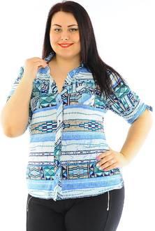 Рубашка Н0979
