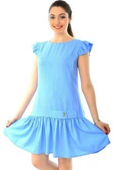 Платье Н5451