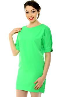 Платье Н5581