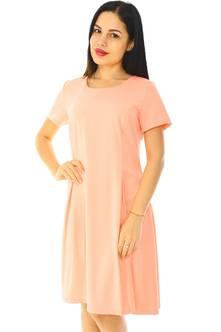 Платье Н6384