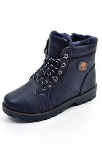 Ботинки П6234