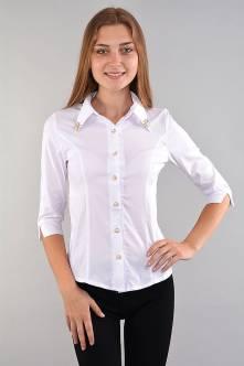 Рубашка 5899