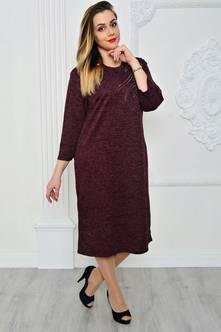 Платье П9649