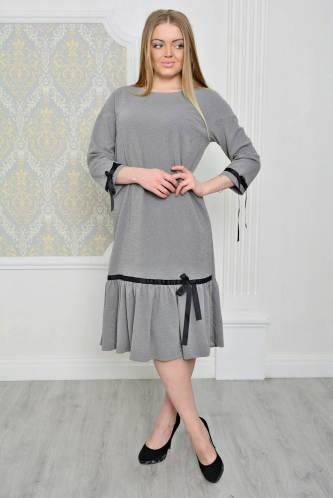 Платье Р2071
