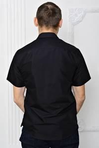 Рубашка Р7010