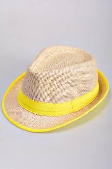 Шляпа Г6683
