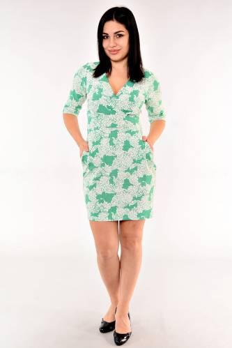 Платье Е3781