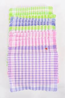Носовые платки 12 шт. Е6777
