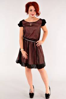 Платье Е7164