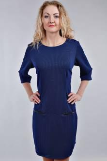 Платье И3429