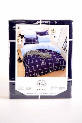 Комплект постельного белья И3537