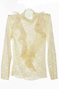 Блуза К5798