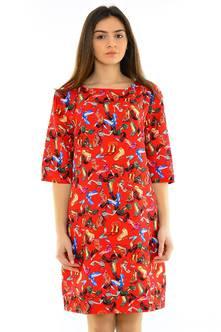 Платье М6225