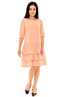 Платье Л2921