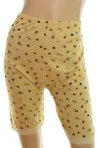 Панталоны М3566
