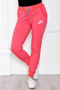 Спортивные брюки С7111