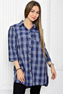 Рубашка Т1796