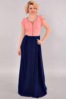Платье Г8915