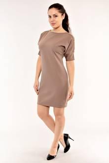 Платье И6223