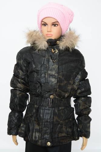 Куртка М2824