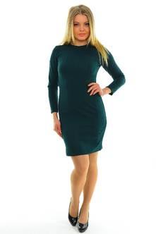 Платье М3023