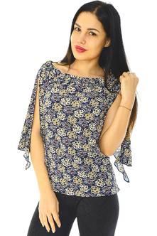 Блуза Н6385