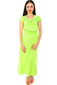 Платье Н6674