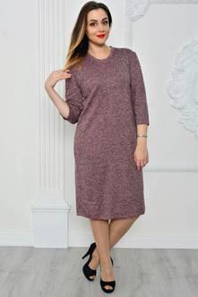 Платье П9650