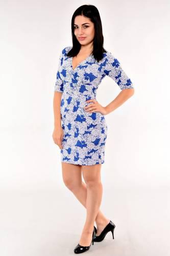 Платье Е3782