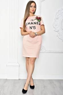 Платье Т2241
