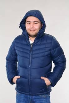 Куртка Б2022