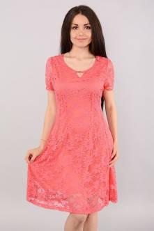 Платье Г3854