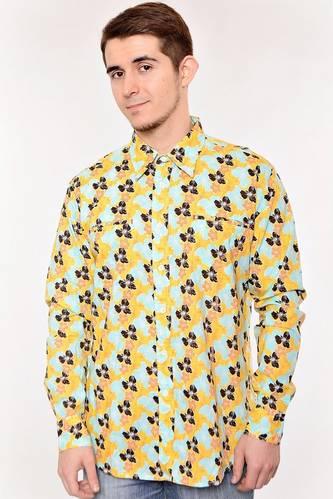 Рубашка Д3471