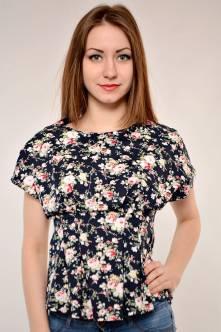 Блуза И8760
