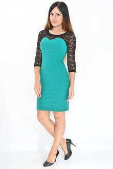 Платье М1612
