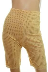 Панталоны М3567