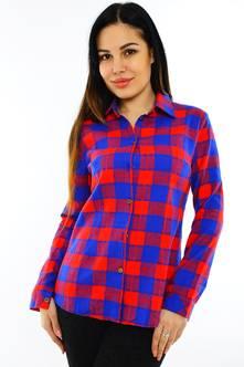Рубашка М9641