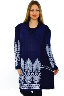 Блуза Н3246