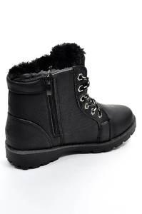 Ботинки П6235