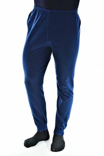 Термо-брюки П0496