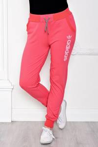Спортивные брюки С7112