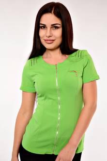 Рубашка Е6211