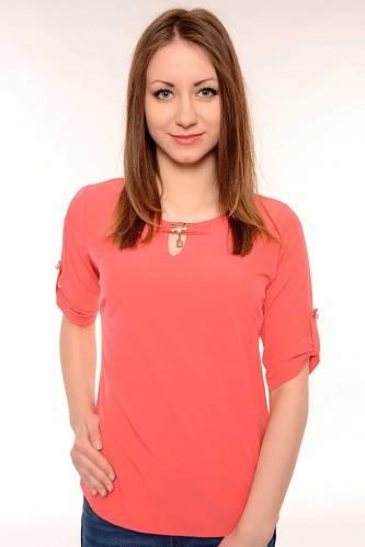 Блуза И4172