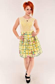 Платье К2332