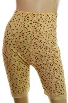 Панталоны М3568