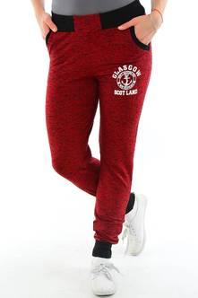 Спортивные брюки М6460