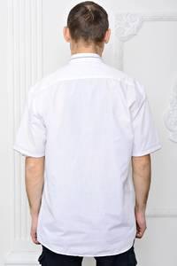 Рубашка Р7012