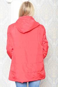 Куртка Р9931