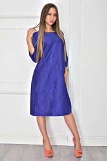 Платье У7830